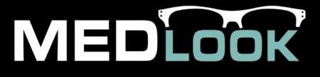 LOGOFinal-e1553456267418